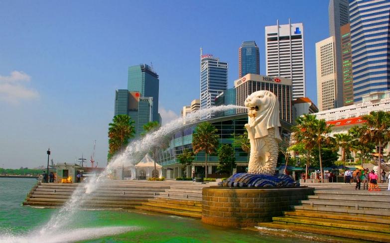 Сингапур, налоговые льготы