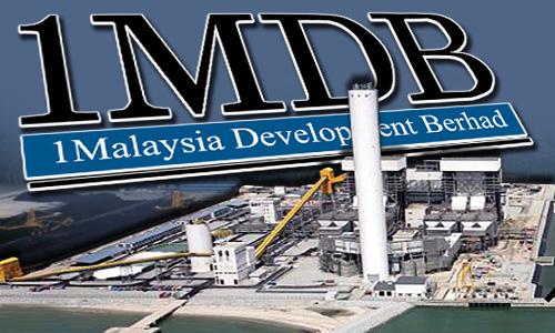расследование, премьер-министр Малайзии, фонд 1MDB
