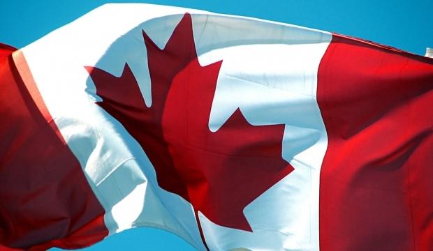Канада, корпорации, налоговые гавани, прямые иностранные инвестиции