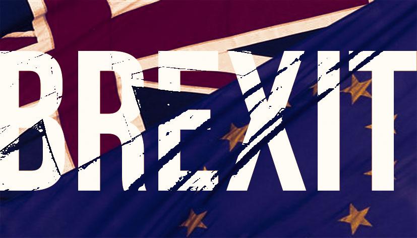 Брексит, Великобритания, выход из ЕС