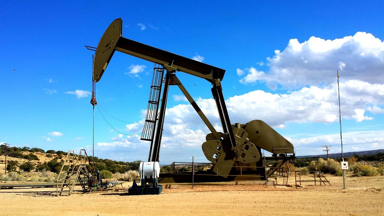 Россия, нефть, налоги