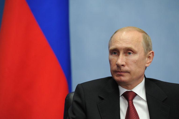 оффшор, Владимир Путин, ценные бумаги, оффшорные компании
