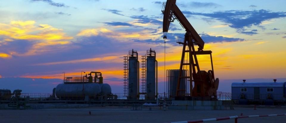 канадские нефтяные компании, инвестиции, Канада
