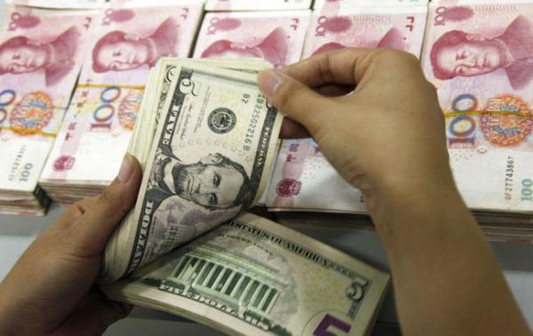 Китай, бизнес, чиновники