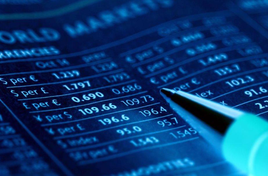 фондовый рынок России, цены на нефть