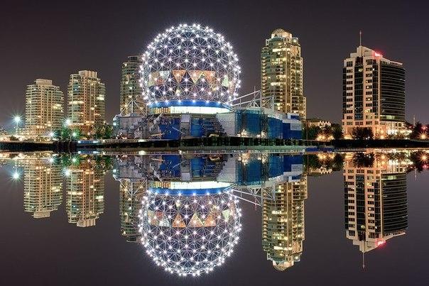 богатые китайцы, Канада, Ванкувер