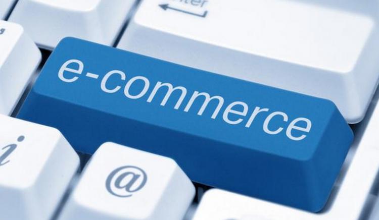 Латинская Америка, электронная торговля