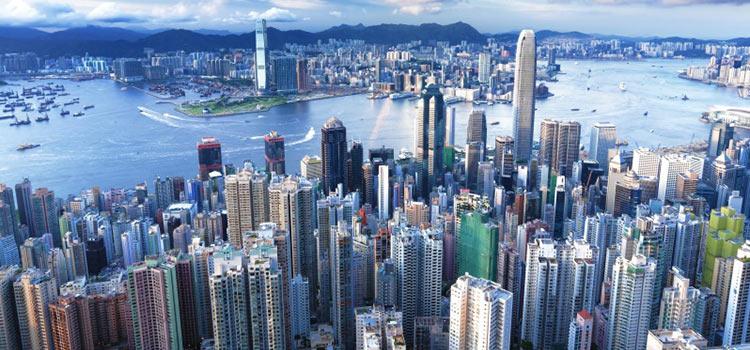 Латвия, Гонконг, налоговое соглашение