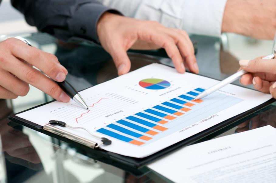 потребительский спрос, экономический рост, инвестиции