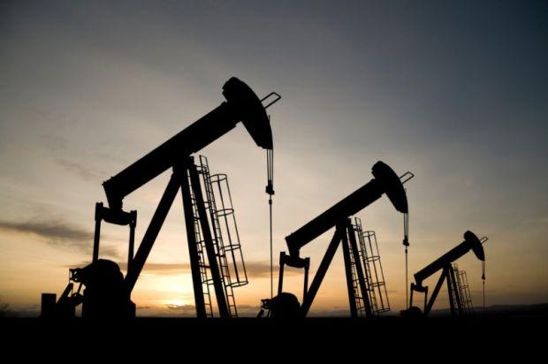 нефтяной рынок, цены на нефть, ОПЕК