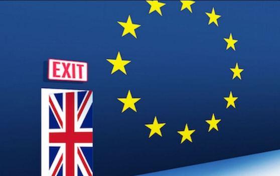 выход Великобритании из ЕС, итальянцы