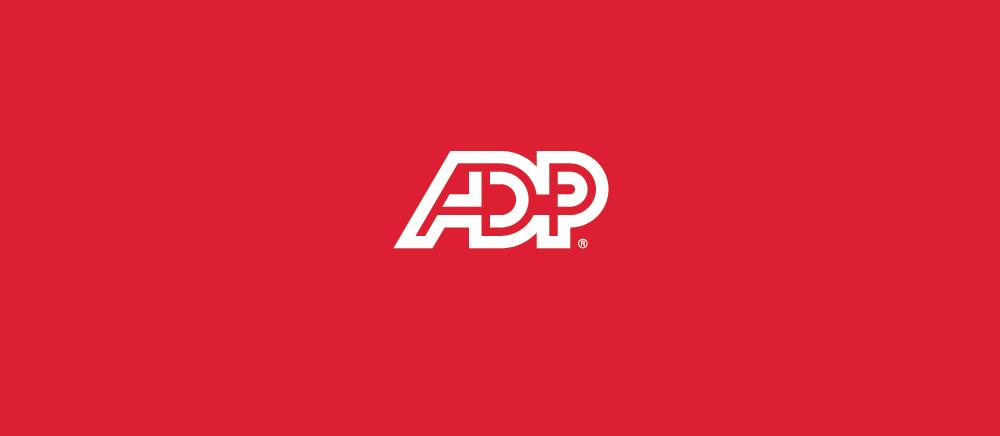 кибер-преступники, налоговые формы, персональные данные, ADP
