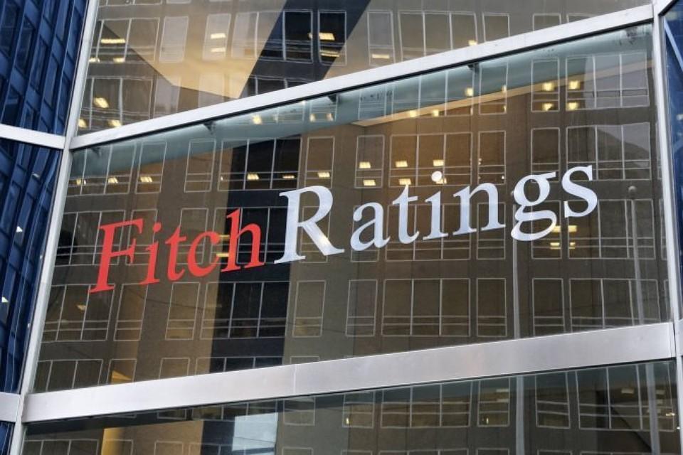 Австралия, банки, агентство Fitch