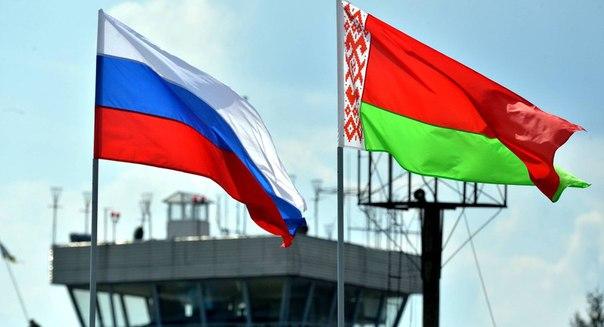 торговый партнер, Беларусь, Россия, торговля