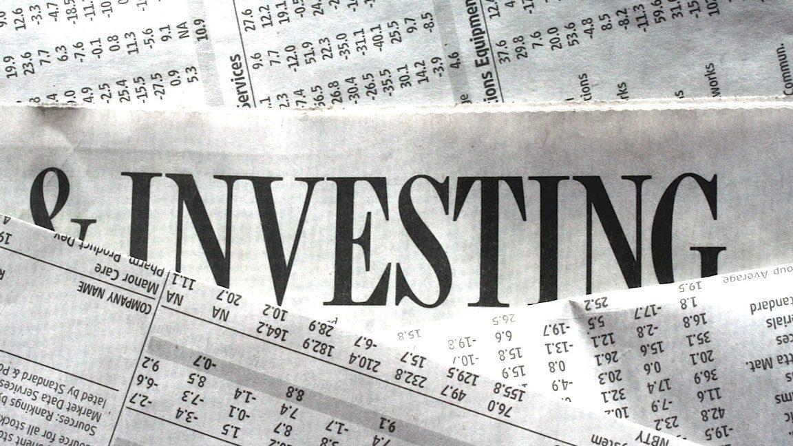миллениалы, инвестирование, инвестирование воздействия