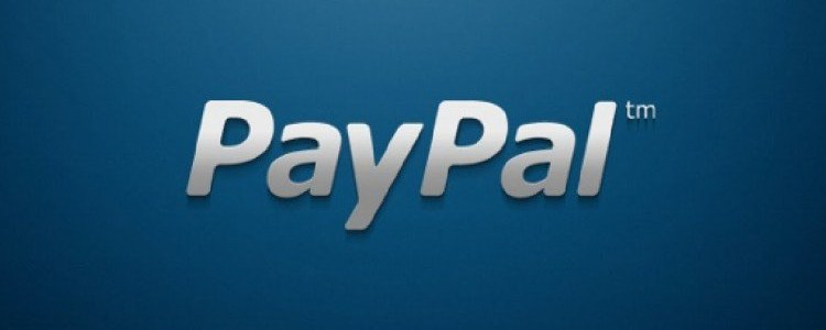Bitwala, PayPal, биткоин, турция