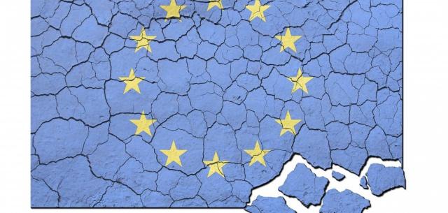 евроскептицизм, ЕС