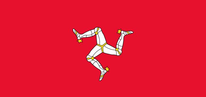 остров Мэн, налоговая амнистия