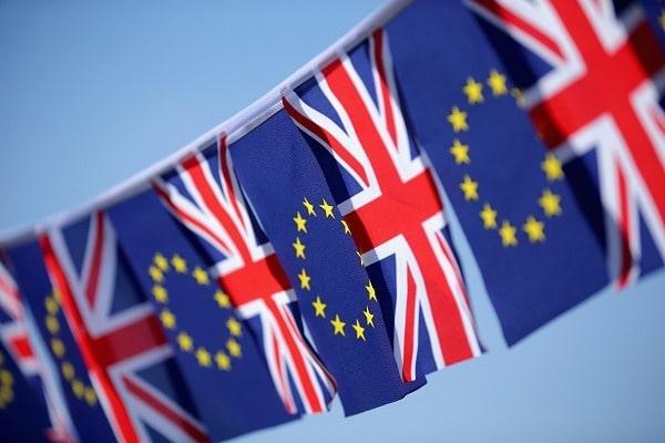 ЕС, Европейский союз, Brexit