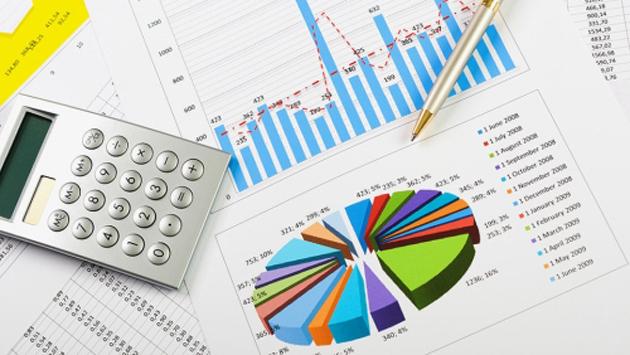 инвестиционные проекты, экспорт