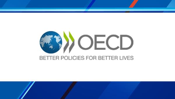 новости, ОЭСР
