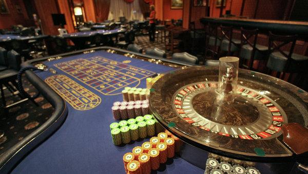 В казино Вулкан можно играть не опасаясь штрафов
