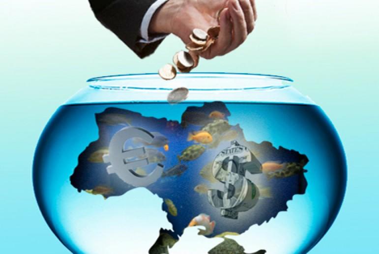 регистрация инвестиций, иностранные инвесторы