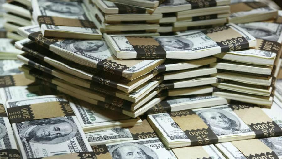 НДС, уклонение от уплаты налогов