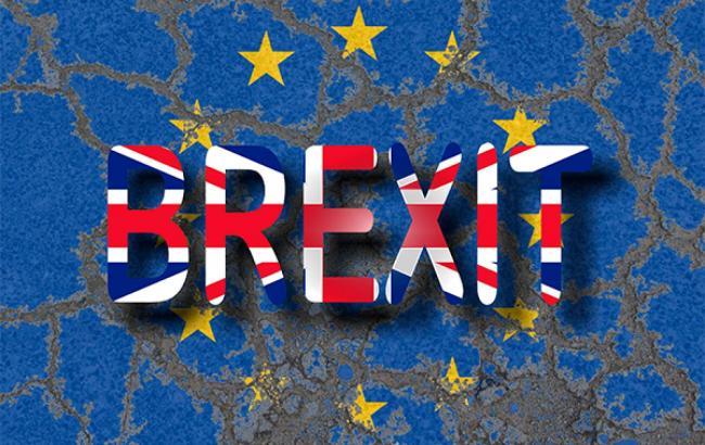 Великобритания, референдум, ЕС