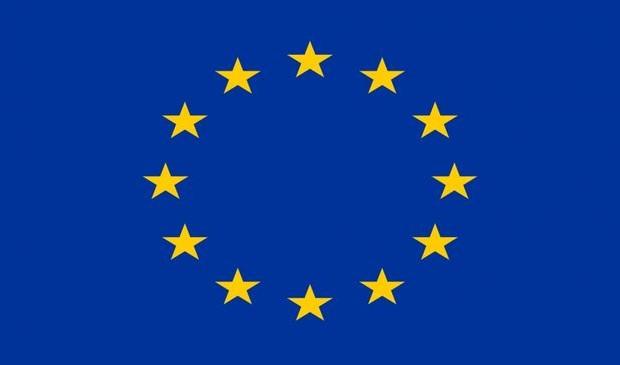 Европейский союз, уплата налогов, концерны