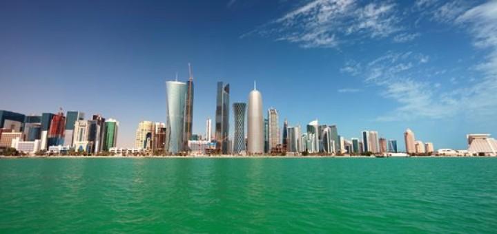 рейтинг стран, Катар