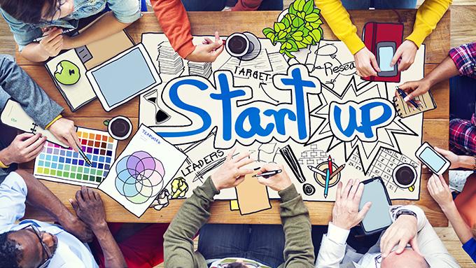 США, виза предпринимателя, стартап, бизнес-эмиграция, иностранцы