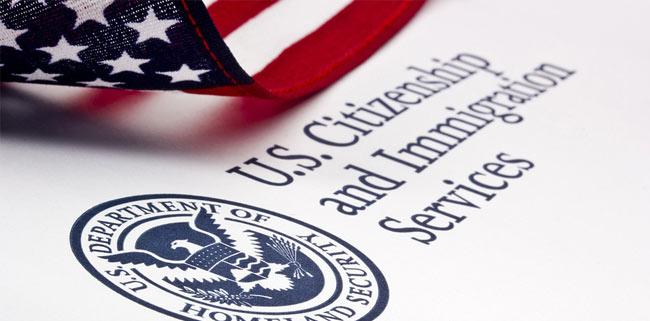 США, виза предпринимателя, виза H-1B