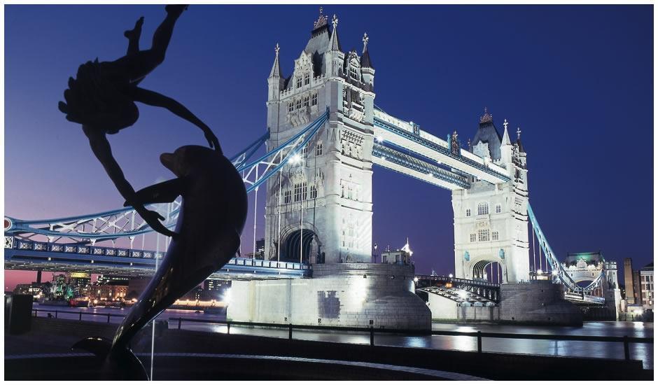 жилье в Лондоне, зарубежные инвесторы, фунт стерлингов