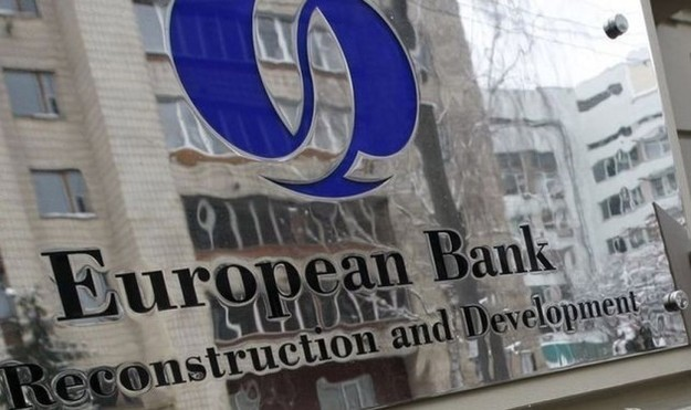 РФ, министерство финансов, ЕББР, кредитование