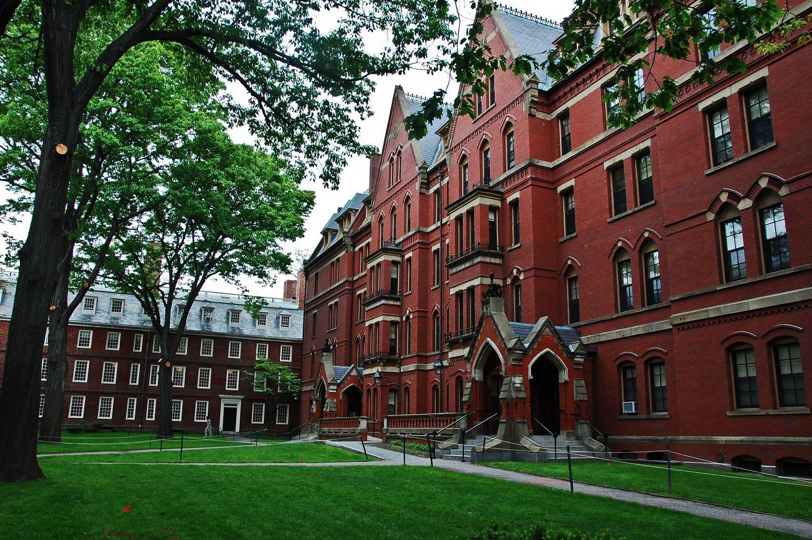 США, рейтинг колледжей, Лига плюща