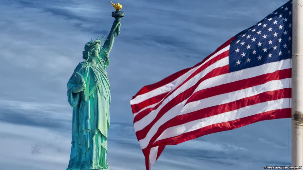США, поколение Икс, пенсия, кризис