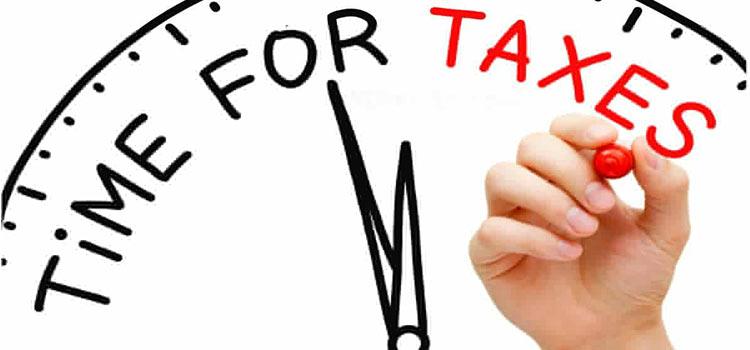 двойное налогообложение, международные стандарты