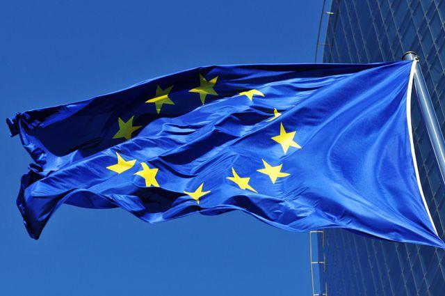 Санкции, ЕС, РФ, потери