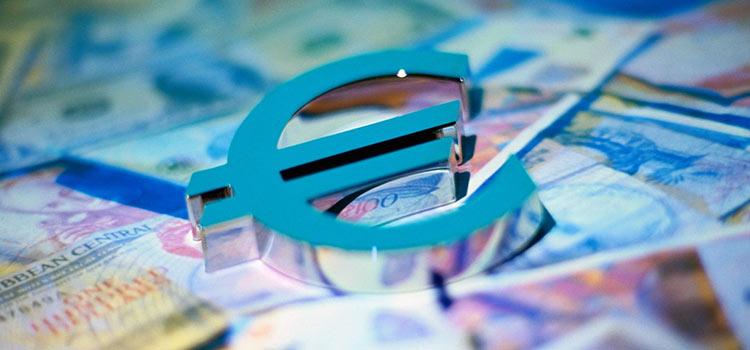 ЕС и Монако, соглашение о налоговой прозрачности