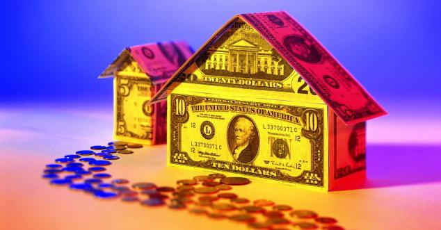 налоговая система США, снижения налога, уклонение от налогообложения