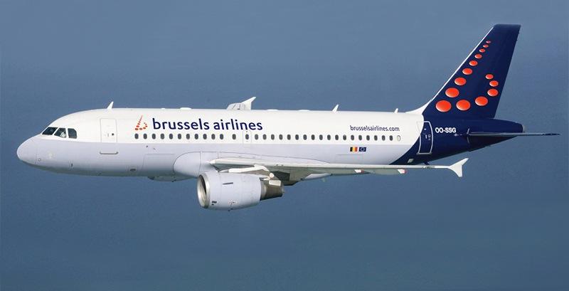 Air Belgium, авиакомпания