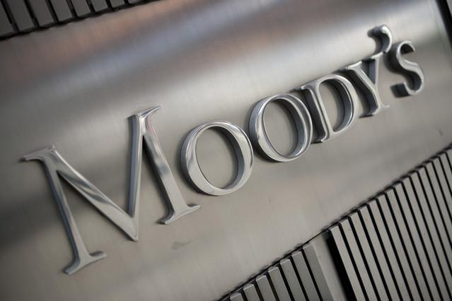 австралийские банки, Moody 's, экономика Австралии