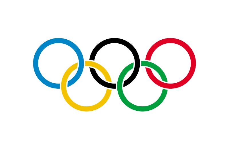 голландские спортсмены, Олимпиада, налог