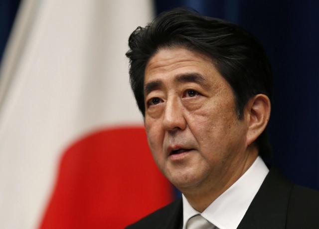 финансовый стимул, японская экономика