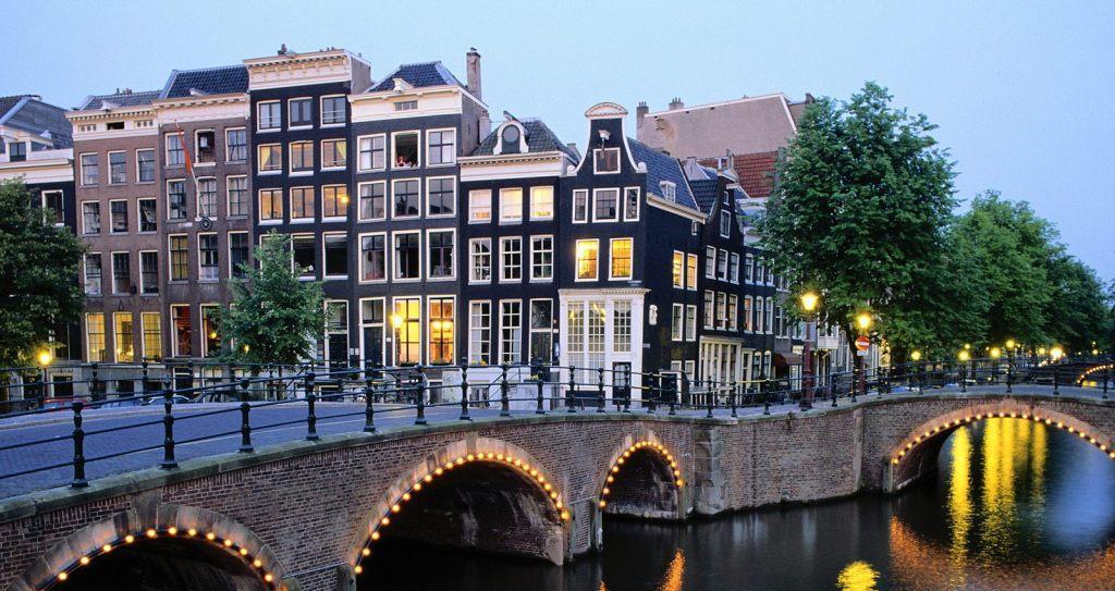 штрафы, банки, досрочное погашение ипотеки, Нидерланды