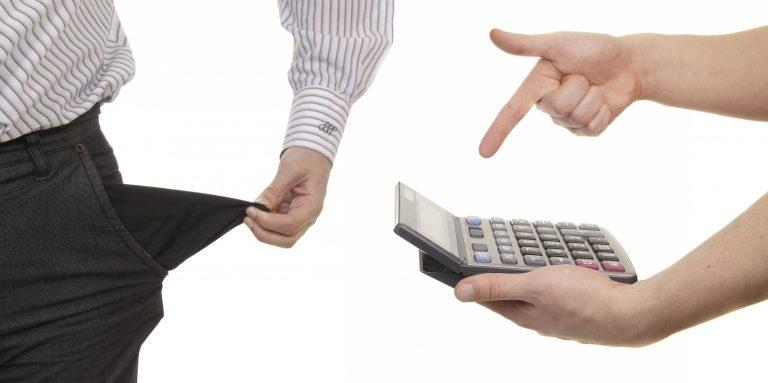 двойное налогообложение, налоги