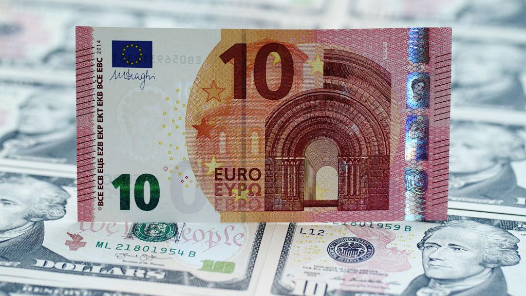 экономические санкции, Иран, евро, доллар