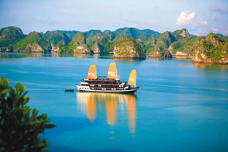 Вьетнам, финансовый рынок Вьетнама