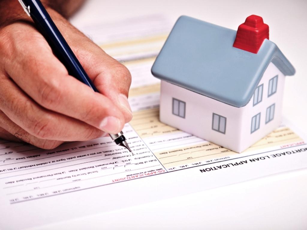 ужесточение законов, ипотечные кредиты, фонды сберегательных касс, банки, Баден-Вюртемберг